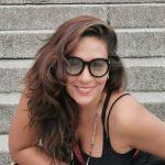 M. Carolina Sandoval