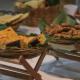 Gastronomía tradicional - Paraguaya