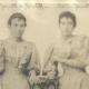 Speratti - Adela y Celsa