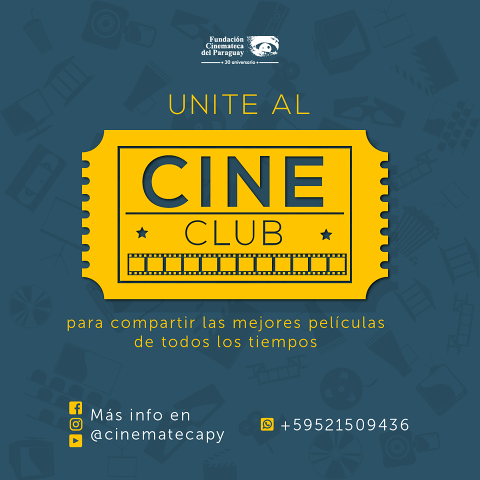 cine italiano - Cineclub