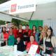 La Asociación de Lucanos del Paraguay - De La Asociacion Toscana Del Paraguay