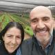Viviana Y Roberto