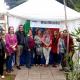 Asociación de lucanos - integrantes