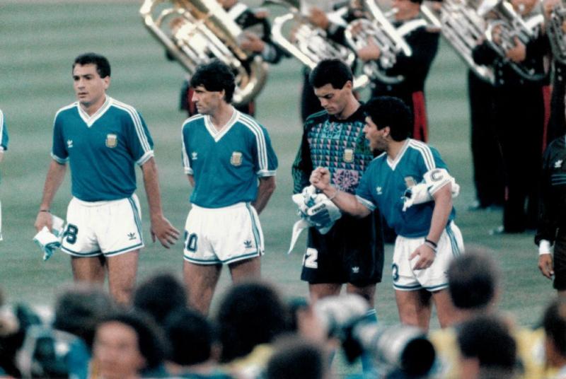 Maradona - Arenga Final Ok