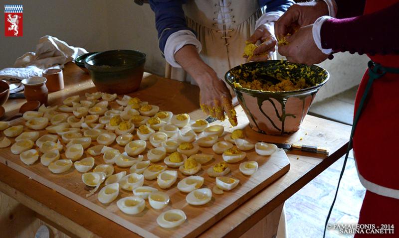 cucina - Famaleonis Ok