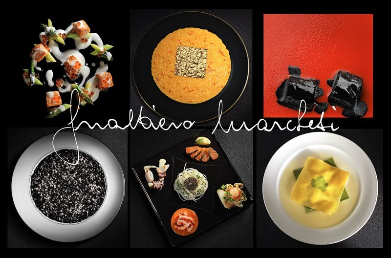 cucina - Marchesi Ok