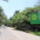Jardín - Jardin Botanico