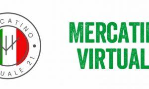mercatino - Mercantino