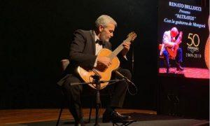 belucci - Guitarra