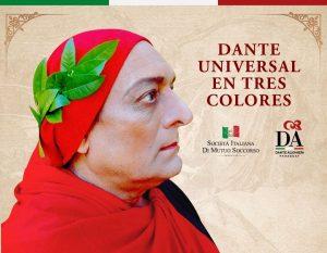 Dante - Jorge Ramos