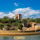 Etnaland-visuale panoramica