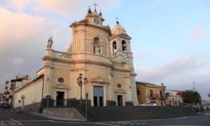 itBelpasso-Chiesa di Borrello