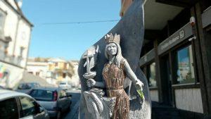 Statua Santa Lucia Belpasso 1200x675