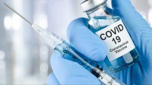 Vaccine week-Vaccino Coronavirus Covid 19