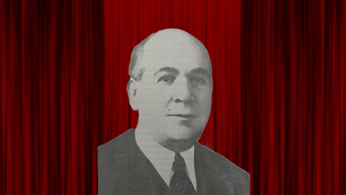 Copertina Antonino Russo Giusti