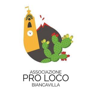 Pro Loco Biancavilla organizza eventi culturali, storici, gastronomicie di promozione culturale a Biancavilla