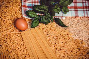 Pasta italiana: la più amata in tutto il mondo con uno straordinario aumento di produzione econsumo