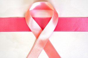 Campagna Nastro Rosa 2021 Lilt for Women prevede tante iniziative all'interno dell'Ottobre Rosa