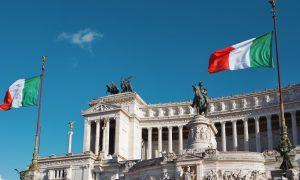 Aprender Italiano - Clase de Italiano