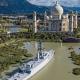 Parque Jaime Duque - Taj Mahal