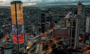 Tour - Bogotá en un día
