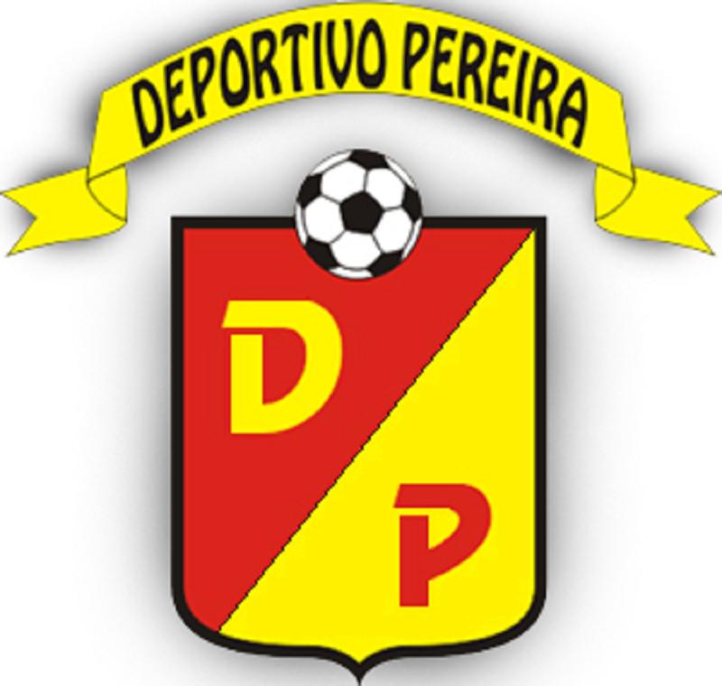 Jugadores italianos - Deportivo Pereira