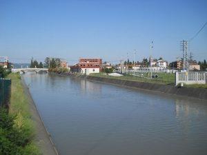 Il Canale Biffis
