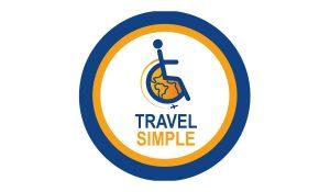 Travel Simple