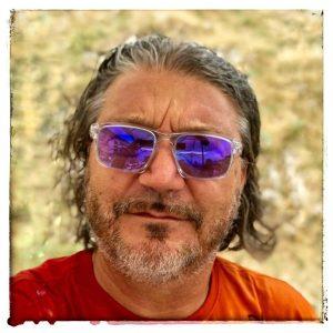 Ernesto Girelli