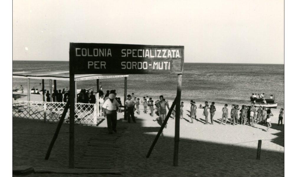 Foto Colonia