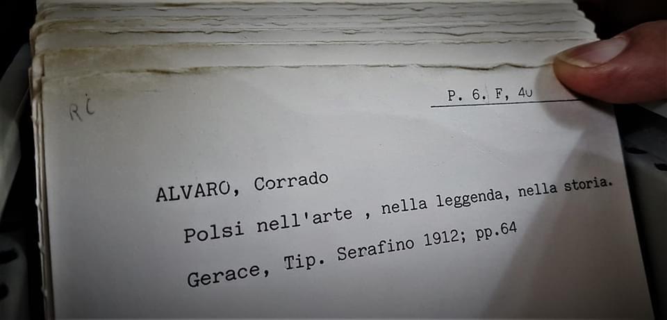 Alvaro A 3