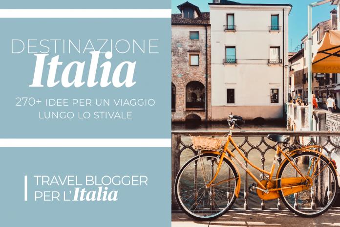Blogger Emergensy