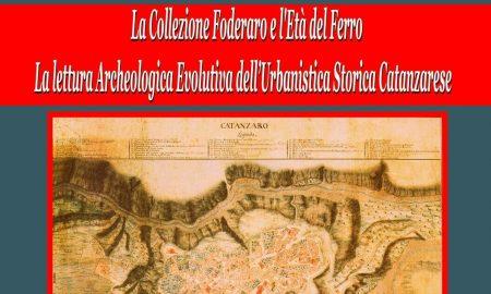 Copertina Libro Scerbo