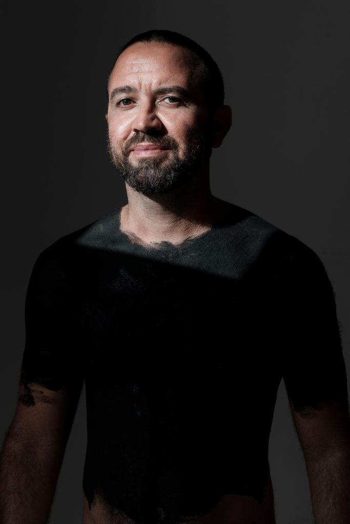 Antonio Arico