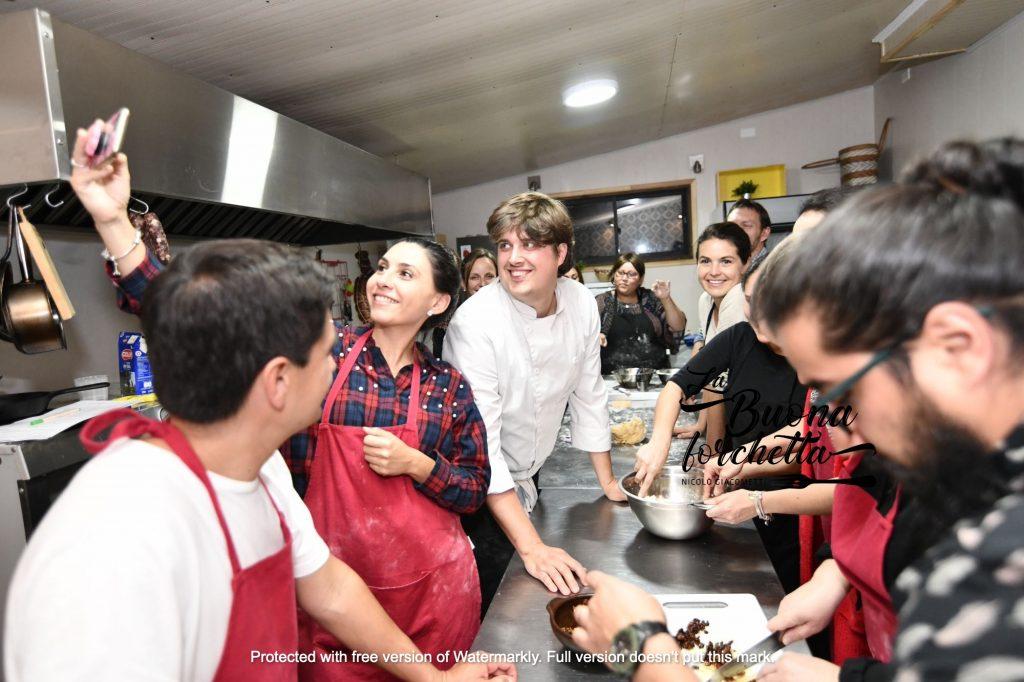 Chef - Curso Valdivia