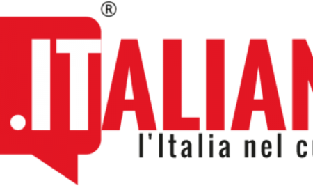 italiani - Logo