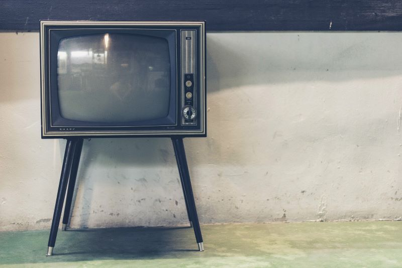 festival - Tv