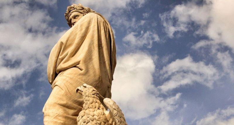 Instituto Italiano de Cultura - Escultura