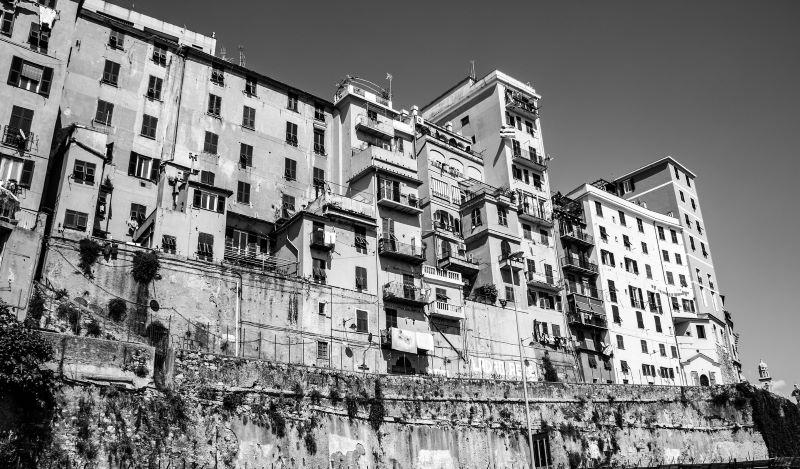 Elena - Genova