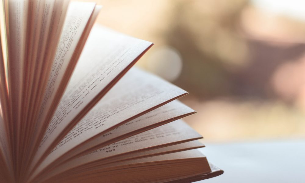 Luis Sepúlveda - Book