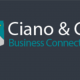 Ciano - Empresa
