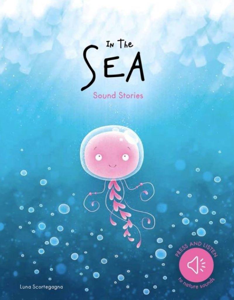 Libro - Sea