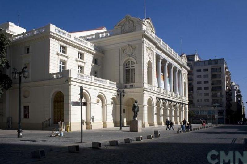 Día Mundial del Arte - Teatro