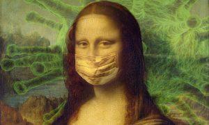internacional - Mona