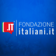 Ganador una beca de italiano - Portada