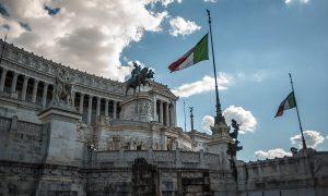 Festa della Repubblica - Roma