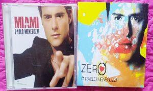 Paolo - Discos