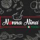 Nonna Nina - Portada