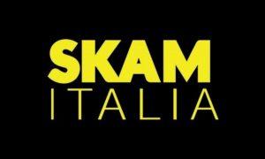 SKAM - Serie