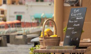 Street Food - Bar Ristorante